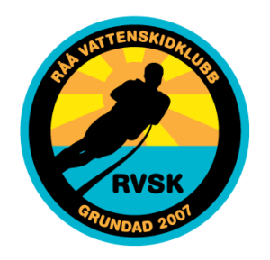 Råå Vattenskidklubb